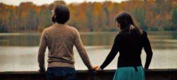 ۹ نشانه خیانت کار بودن شریک عاطفی که بهتر است از آن ها آگاه باشید