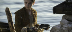 060915-game-of-thrones-arya-750x522-1439914334-w700