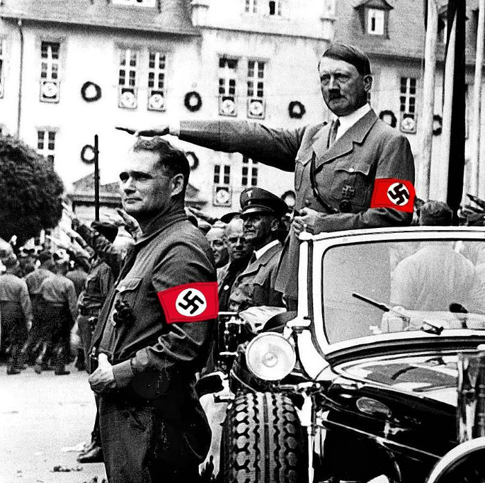 1-adolf-hitler-giving-the-nazi-salute-from-a-mercedes-3-c-1934-2015-david-lee-guss-w700