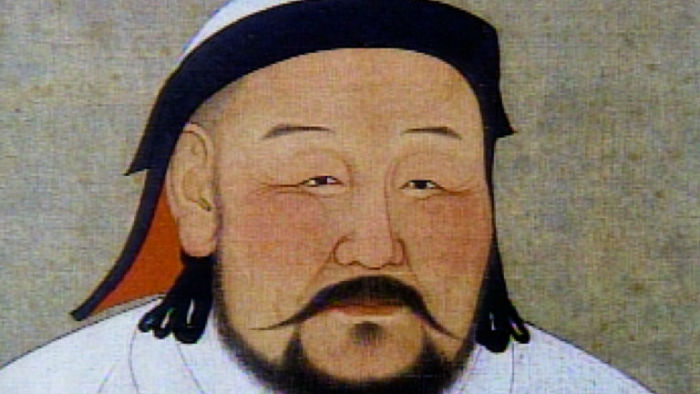 1000509261001_1477018906001_Bio-Notorious-A-Ruthless-Legacy-Genghis-Khan-SF-w700