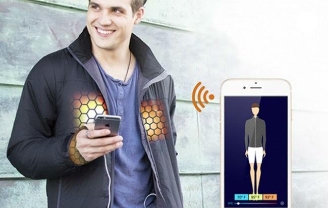14046160-Flexwarm-jacket-630x400-1492447030-650-422e2e8191-1492614290-w700