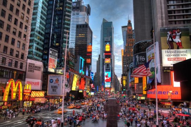 15023610-New_york_times_square-terabass-1499413208-650-99d025544e-1499785175