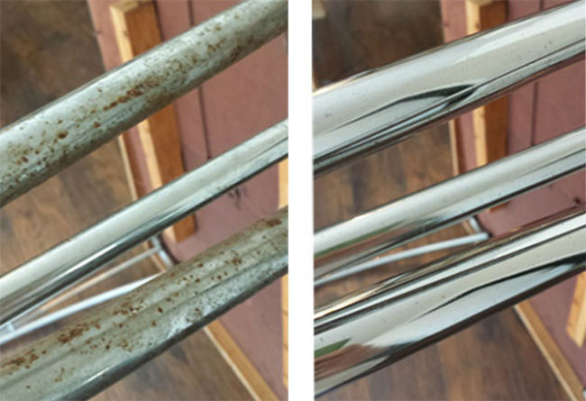 15198560-removing-rust-from-chrome-easy-diy-cheap-1500239328-650-13543e0ac5-1500991781-w700