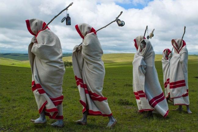 161118162120-xhosa-initiates-exlarge-169-w700