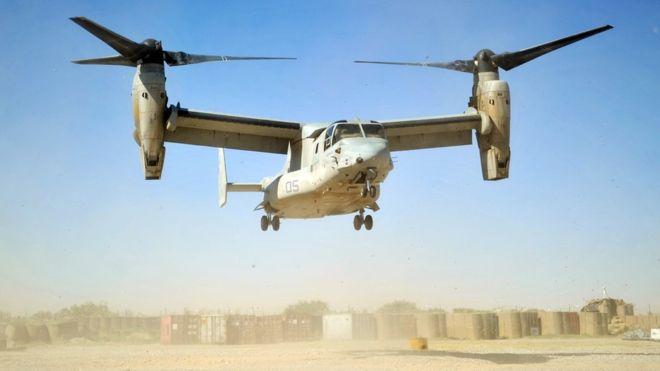 هواپیماهای نظامی آمریکا به اشتباه یک پایگاه پلیس افغان در هلمند در جنوب افغانستان را هدف قرار داده است که در نتیجه آن ۱۲ پلیس افغان کشته شده اند. مقام های محلی بیان داشته اند که هواپیماهای نظامی آمریکا در ولسوالی گرشک این ولایت در حال حمایت از نیروهای امنیتی افغان بودند.