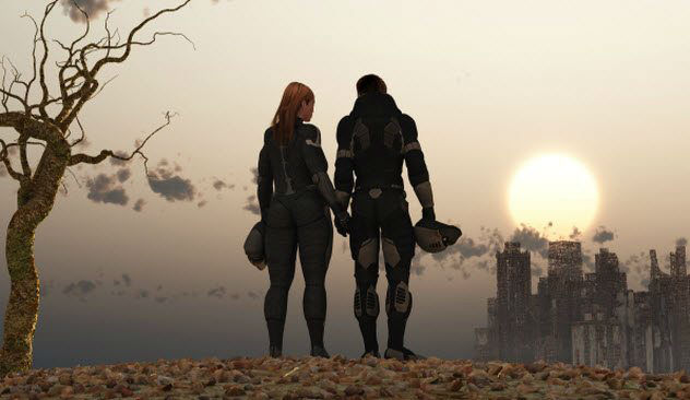 1a-post-apocalyptic-couple-152115744-w700