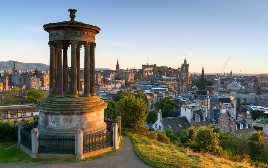 3-2-انگلستان: سفر به 156 کشور بدون نیاز به ویزا