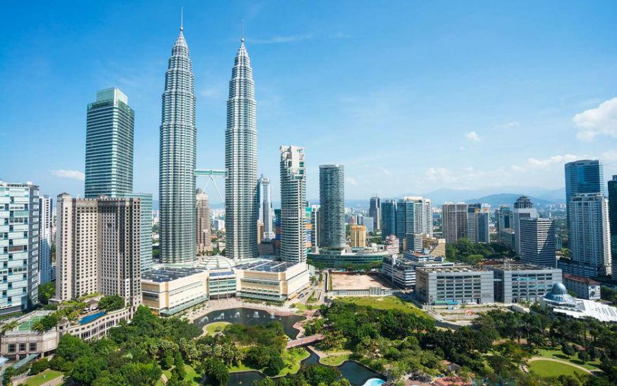 5-4-مالزی: سفر به ؟ کشور بدون نیاز به ویزا