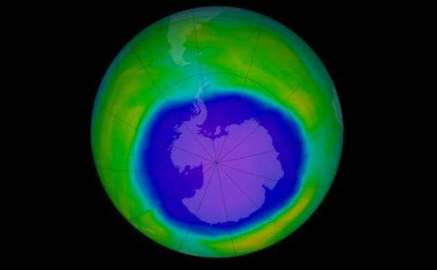 6-hole-in-ozone-w700