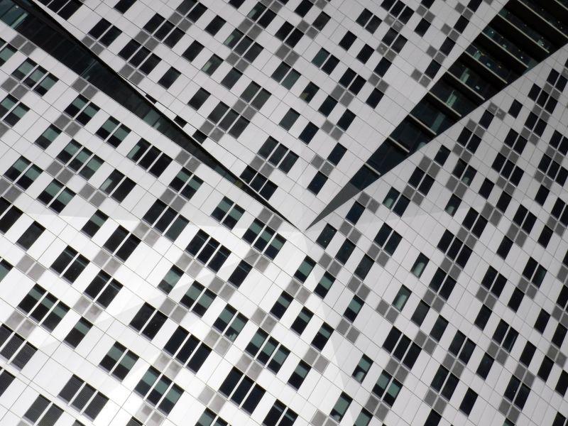 شهر نیویورک، نیویورک