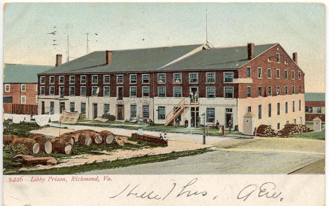 7t1114-libby-prison-circa-1865