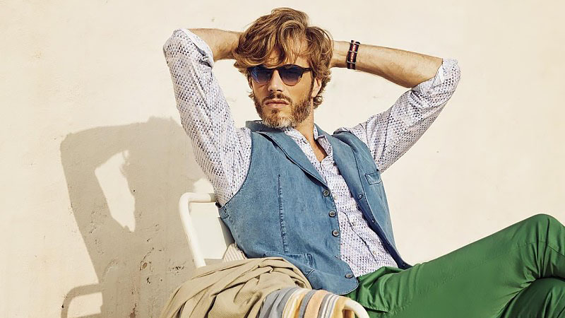 8-Of-The-Best-Mens-Sunglasses-To-Wear-in-2015