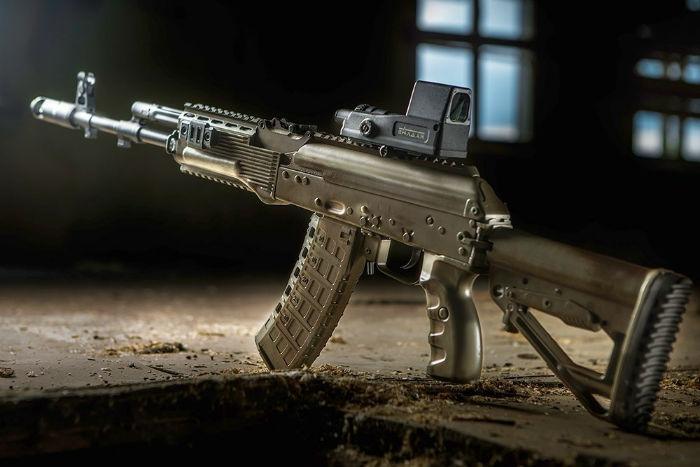 AK-400-w700