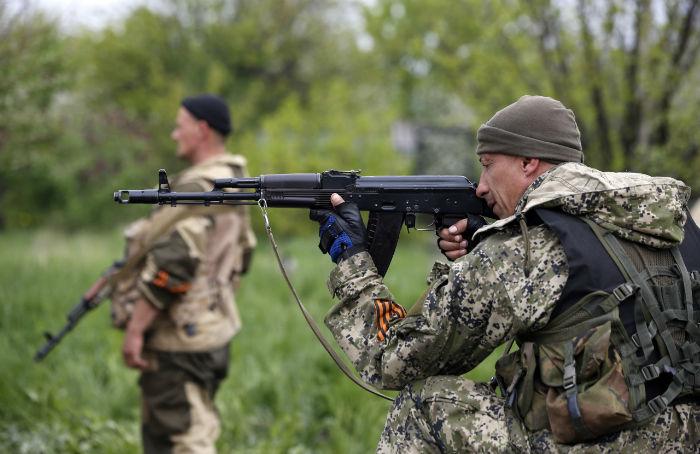 AK-74MRRR-w700