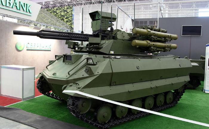 Army2016-536-XL-w700