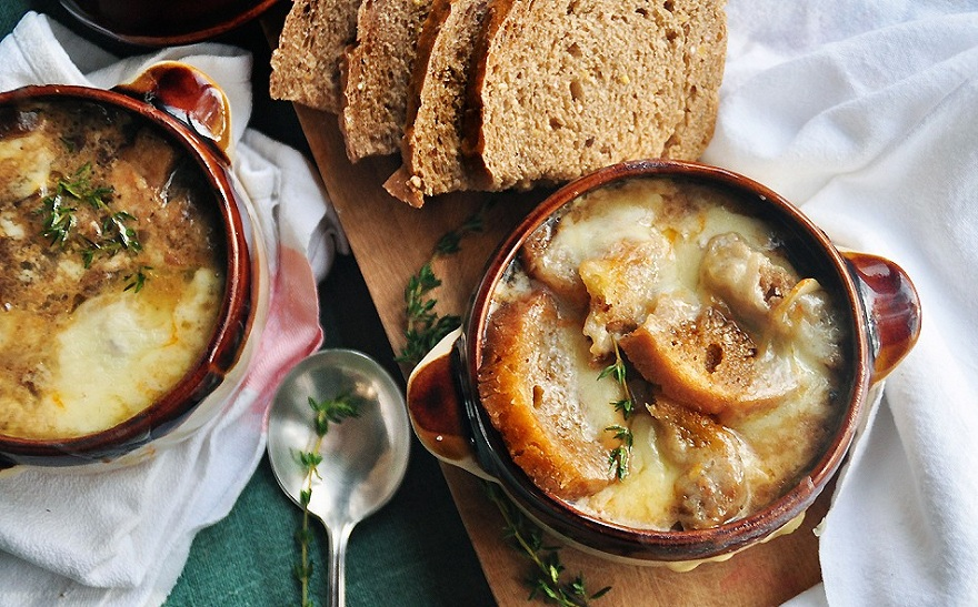 Brens-French-Onion-Soup-Double1