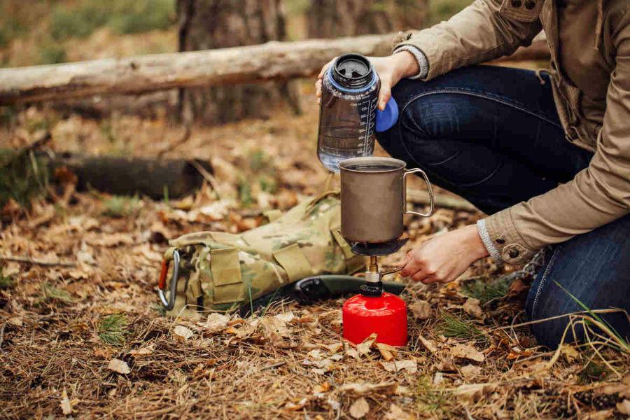 Easy-Camping-Breakfast-w900
