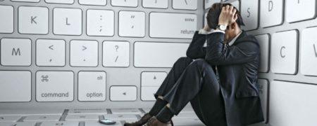 Effects-Of-Internet-Addiction-Eblogline-1024x683-w700