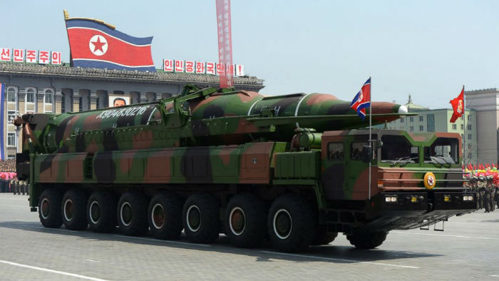 GTY_north_korea_missile_kab_140326_16x9_992-w700