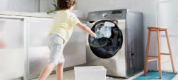 HA-Content-How-to-use-Wash-cycles-for-better-washing-Pic3-w900