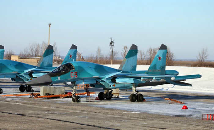 Lipetsk_Air_Base_436-17-e1477929142395-w700