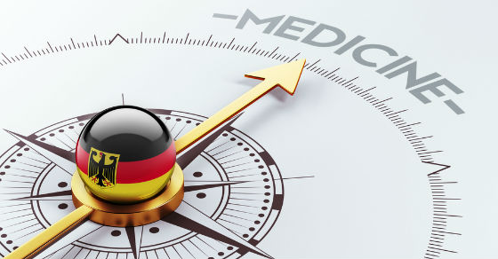Medicine-in-Germany_fb