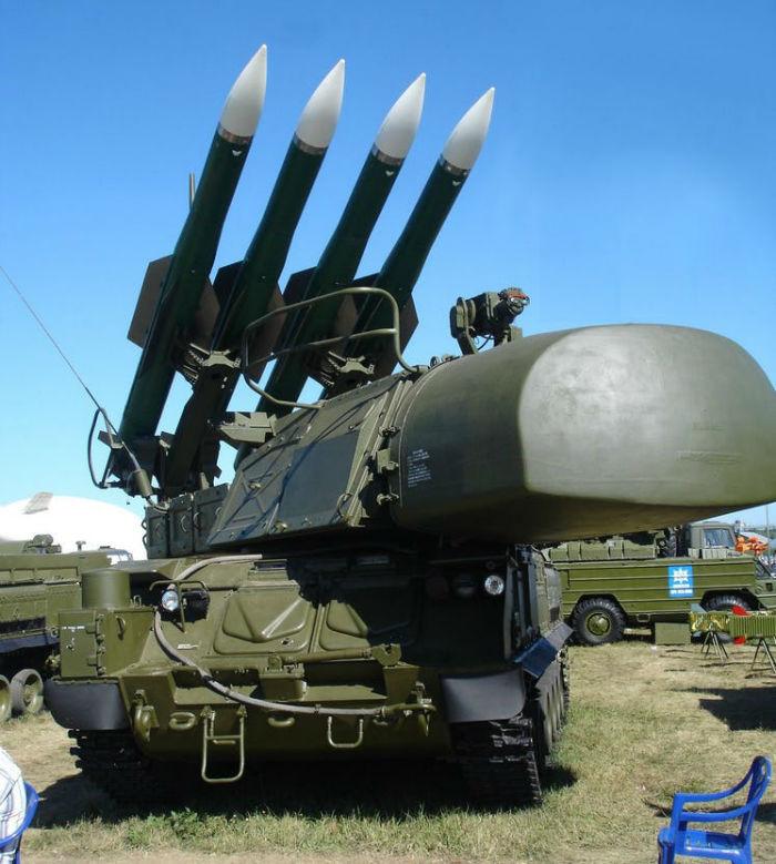 SA-17-Grizzly-BUK-M1-2-w700