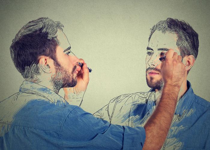 Self-awareness_career-blog_700x499px-w700