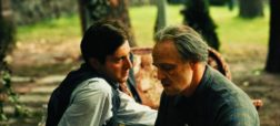 The Godfather - behind the scenes (27)