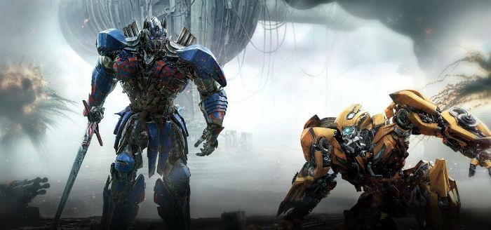 Transformers-The-Last-Knight-w700
