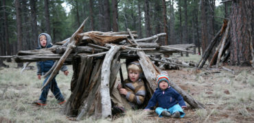 Wilderness-survival-skills-for-young-children-w700