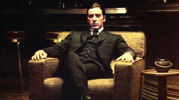 al-pacino-in-the-godfather-1471381603-w700