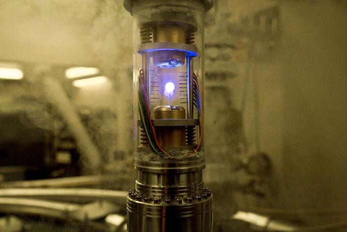 antimatter-trap-w700