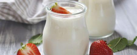 benefits-of-homemade-yogurt