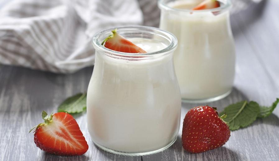 آیا مصرف ماست برای سلامت بدن مفید است؟