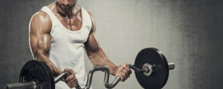 build-muscle-faster-ez-bar-curl-w700