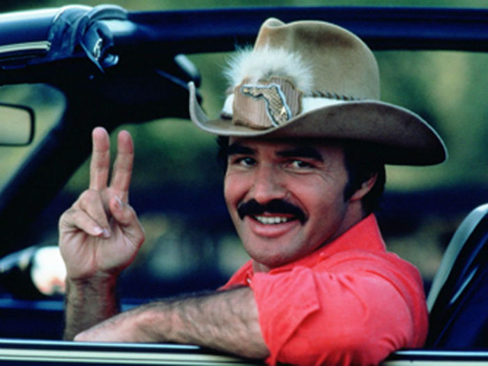 burt-reynolds-owed-creditors-10-million-76-million-and-had-to-declare-bankruptcy-in-1998-w700