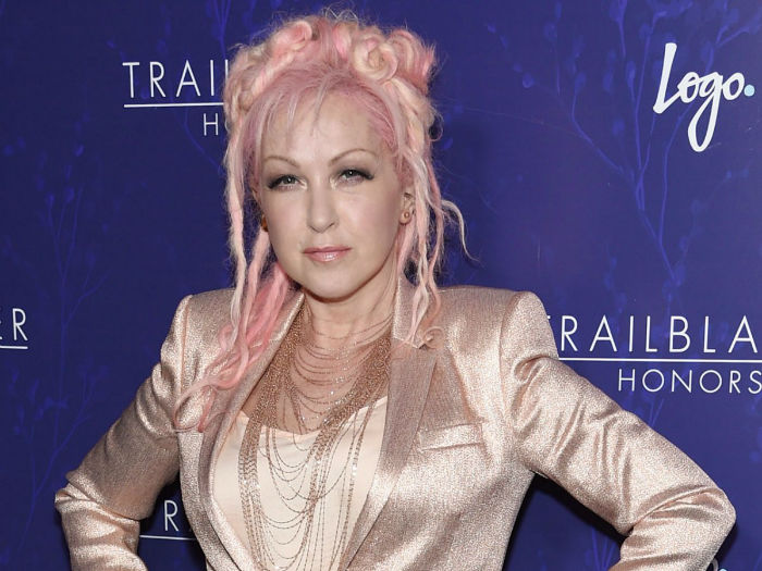 cyndi-lauper-went-bankrupt-after-her-manager-sued-her-in-1981-w700