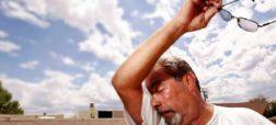 ۸ اثر باور نکردنی گرمای شدید بر زندگی بشر که شما را متعجب خواهند ساخت