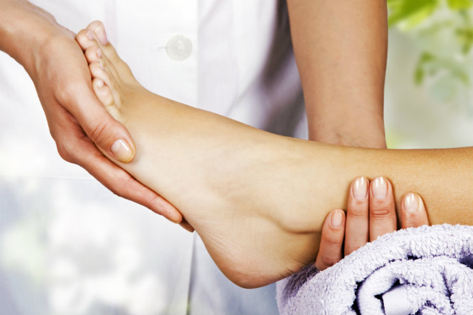 foot-health-practitioner-1
