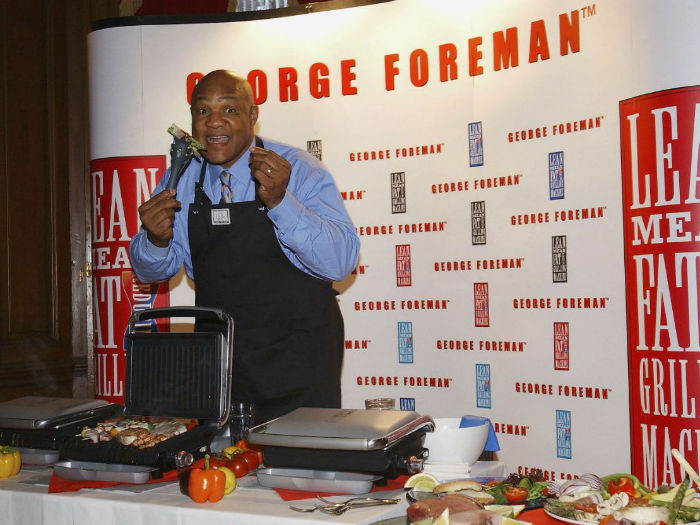 george-foreman-was-on-the-verge-of-bankruptcy-before-he-went-back-into-boxing-w700