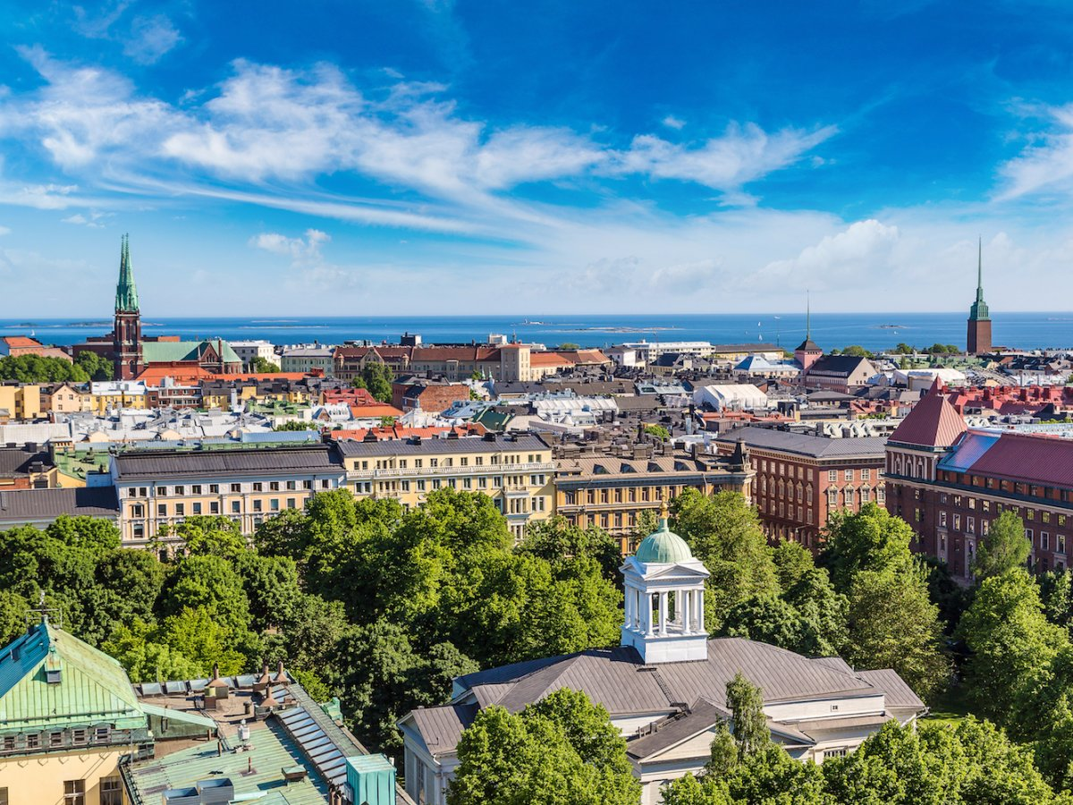 helsinki-finlands-capital-is-located-on-a-peninsula-in-the-gulf-of-finland-its-a-patchwork-of-colorful-art-nouveau-buildings-as-well-as-museums-churches-and-plenty-of-green-space