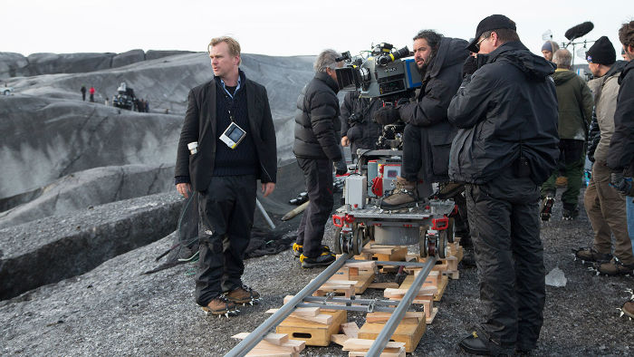 interstellar-christopher-nolan-hoyte-van-hoytema-w700