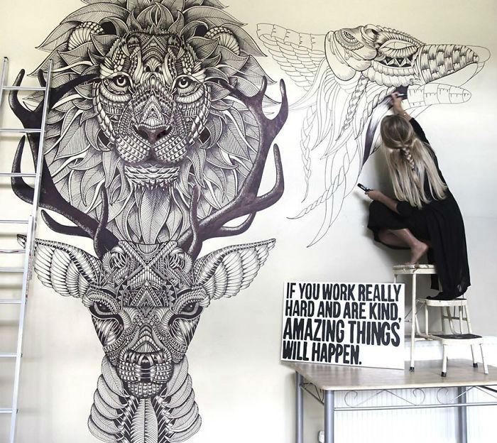 intricate-animal-drawings-faye-halliday-36-59538d2da675b__700-w700