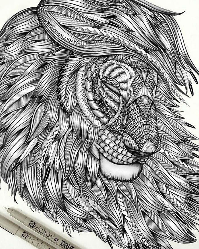 intricate-animal-drawings-faye-halliday-38-59538d9c22268__700-w700