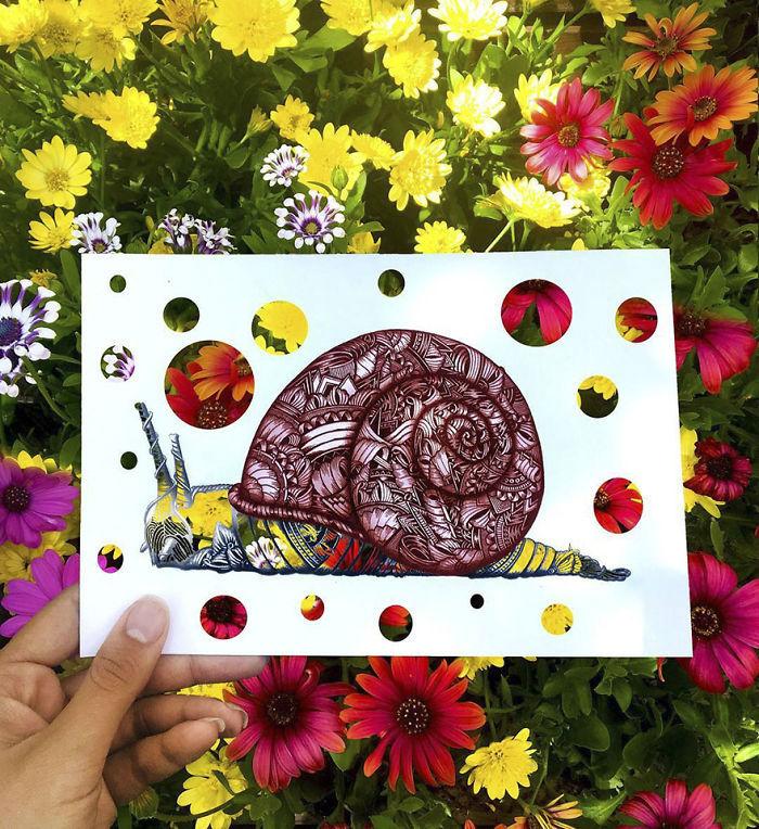intricate-animal-drawings-faye-halliday-5953919a9e5bf__700-w700