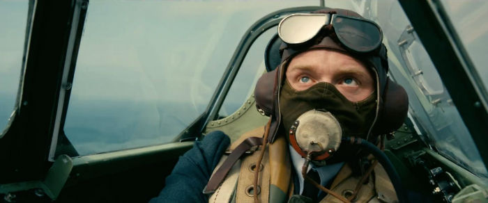 jack-lowden-in-dunkirk-2017-large-picture-w700