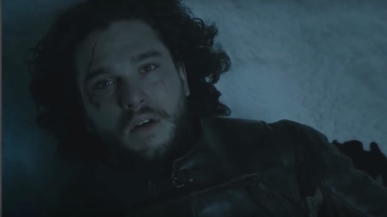 jon-snows-death