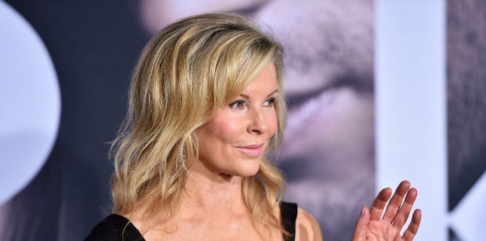kim-basinger-filed-for-bankruptcy-in-1993-while-being-sued-by-a-production-company-w700