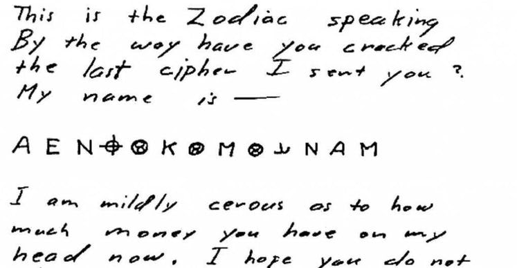 letters-from-serial-killers-u2